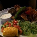 صورة فوتوغرافية لـ Saray Restaurant