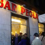 Bar Peola