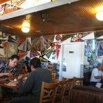 JB's Island Cafe의 사진