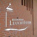 Beste Restaurant