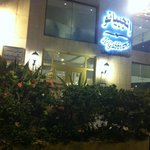 Photo of Al-Gabbiano Restaurant