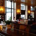 Photo of Royal Belgian Beer Cafe and Restaurant