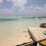 Playa Sorobon
