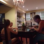 Foto de Sunset Apartment Phuket