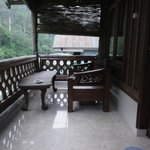 Photo of MBoy Guest House & Coffee Shop