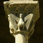 Iglesia de San Martin, Segovia