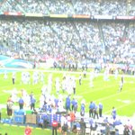 Qualicom Stadium, Chargers v Colts, Oct 2013