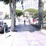 L.A. Walk of Fame