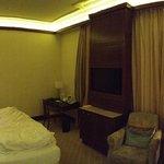 180° Room