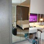 Room 332