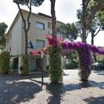 Photo of Apartamentos Porta Coeli