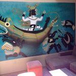Photo of Thatai Resto - Bar