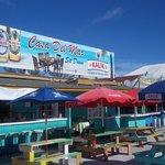 Billede af Casa Del Mar