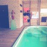 piscine.hammam
