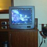 Se questa è una tv da 4 stelle!!!