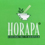 Foto de Horapa Thai Kitchen