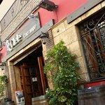 Chele Bar Restaurante Foto