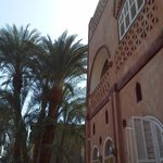 Photo of Villa al-diwan