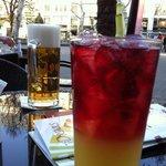 Fotografia lokality Cafe de Paris