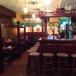 Foto di Dervock Irish Pub