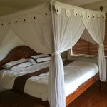 Avalon Resort Foto