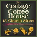 ‪The Cottage Coffee House‬
