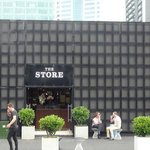 The Store Foto