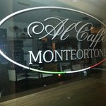 Caffè Monteortone