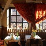 Zdjęcie Restauracja Cafe Rynek