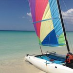 Playa Negril!
