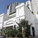 Renaissance Hotel (Permas Jaya)