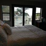 Cypress room 115