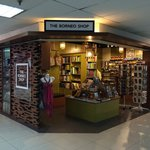 The Borneo Shop