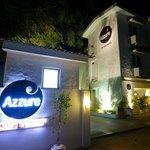 Azzure By Spree Hotels Foto