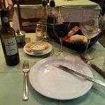 Don Pascual: recomendo esse vinho!