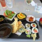 Takara Lunch