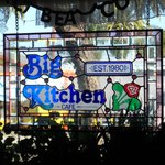 Photo of Big Kitchen