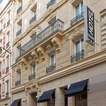 Photo of Hotel Tilsitt Etoile Paris