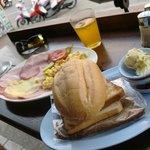Photo of Anton Restaurant
