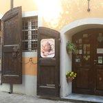 Antica Casa dei Rassicurati Foto