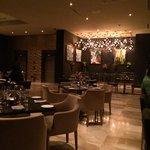Restaurant Brio