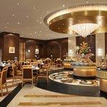 Al Bayt Restaurant