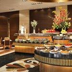 صورة فوتوغرافية لـ Al Bayt Restaurant