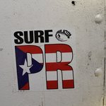Foto de Surf Pizza Wagon