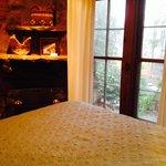 Andrea Room