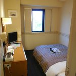 Foto de Hotel No.1 Kochi