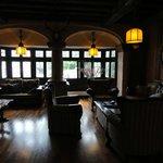 Atlas Grand Hotel Photo