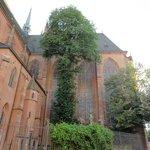 igreja no roemer