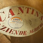 Фотография Cantina Aziende Agricole