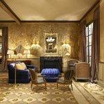 Cugat Room